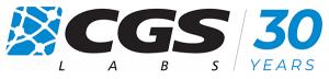 CGS Labs 30 Years